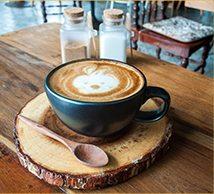 בית קפה בריאות בירושלים
