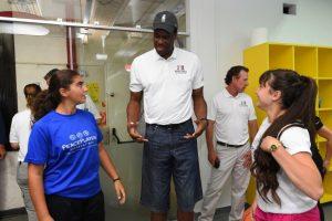 חוגי ספורט לנוער בירושלים